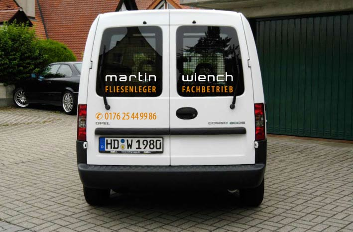 autobeschriftung_wiench2
