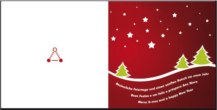 weihnachtskarte-gray1