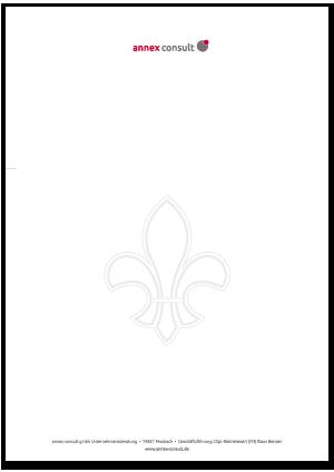 briefbogen-annex2