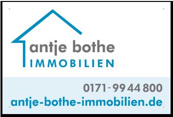 firmenschild-bothe