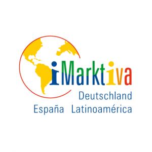 Spanisch-sprachige Länder, Information und Aktivität als wirtschaftliche Dienstleistung