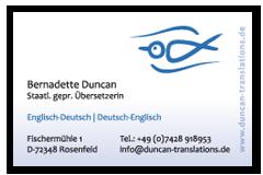 visitenkarte-duncan1