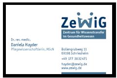 visitenkarte-zewig1